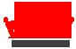 黄南宣传栏_黄南公交候车亭_黄南精神堡垒_黄南校园文化宣传栏_黄南法治宣传栏_黄南消防宣传栏_黄南部队宣传栏_黄南宣传栏厂家